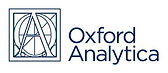 Oxford_Analytica_Limited_corporate_logo_