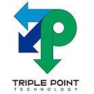 Triple-Point-.jpg