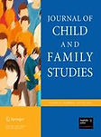 family studies.jpg