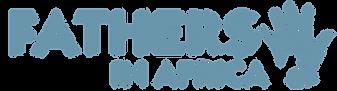 FiA_Logo_Horizontal_Transparent.png