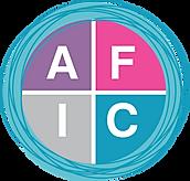 AfIC logo eng.png