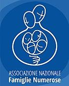 logo2015retina.jpg