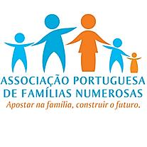 APFNfacebook.png