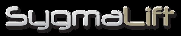 logo-sygmalift - Copie.png
