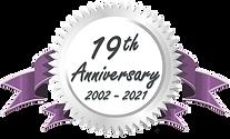 19th anniversary medixsysteme - 2.png