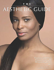 The Aesthetic Guide jan-feb 2021 coverpa
