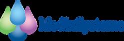 Logo-MedixSysteme.png