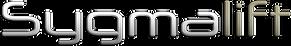 Sygmalift logo 3d.png