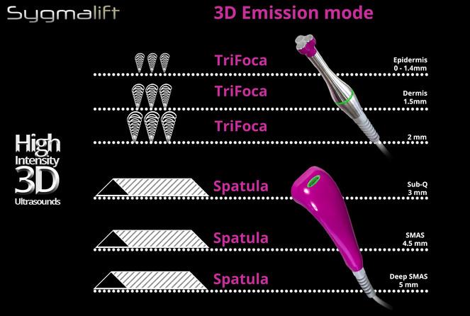 3d-emission-mode-30-03-2020.jpg