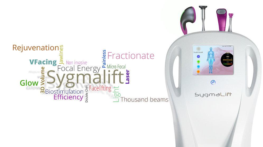 sygmalift