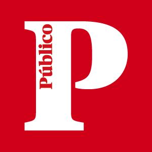 Publico Article