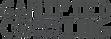 logo gamified cohousing 2018 04 19_edite