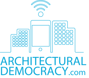 Architectural Democracy