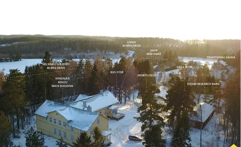 brochure hyrsylan koulu 2021 main pic for web.jpg
