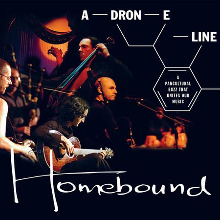 Homebound_adroneline cover_300 dpi_1400