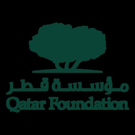 Qatar-Foundation.png