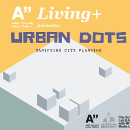 Copy of Urban Dots _aibeo 2019 for the p