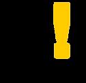 2000px-Aalto_University_logo.svg.png