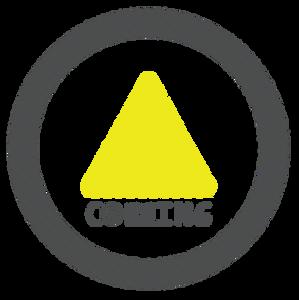 Gamified Cohousing logo
