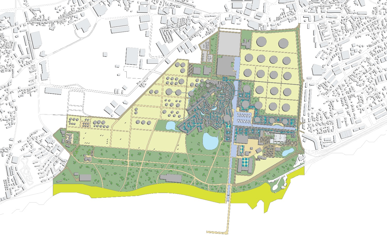 2010-01-24 Masterplan_edited