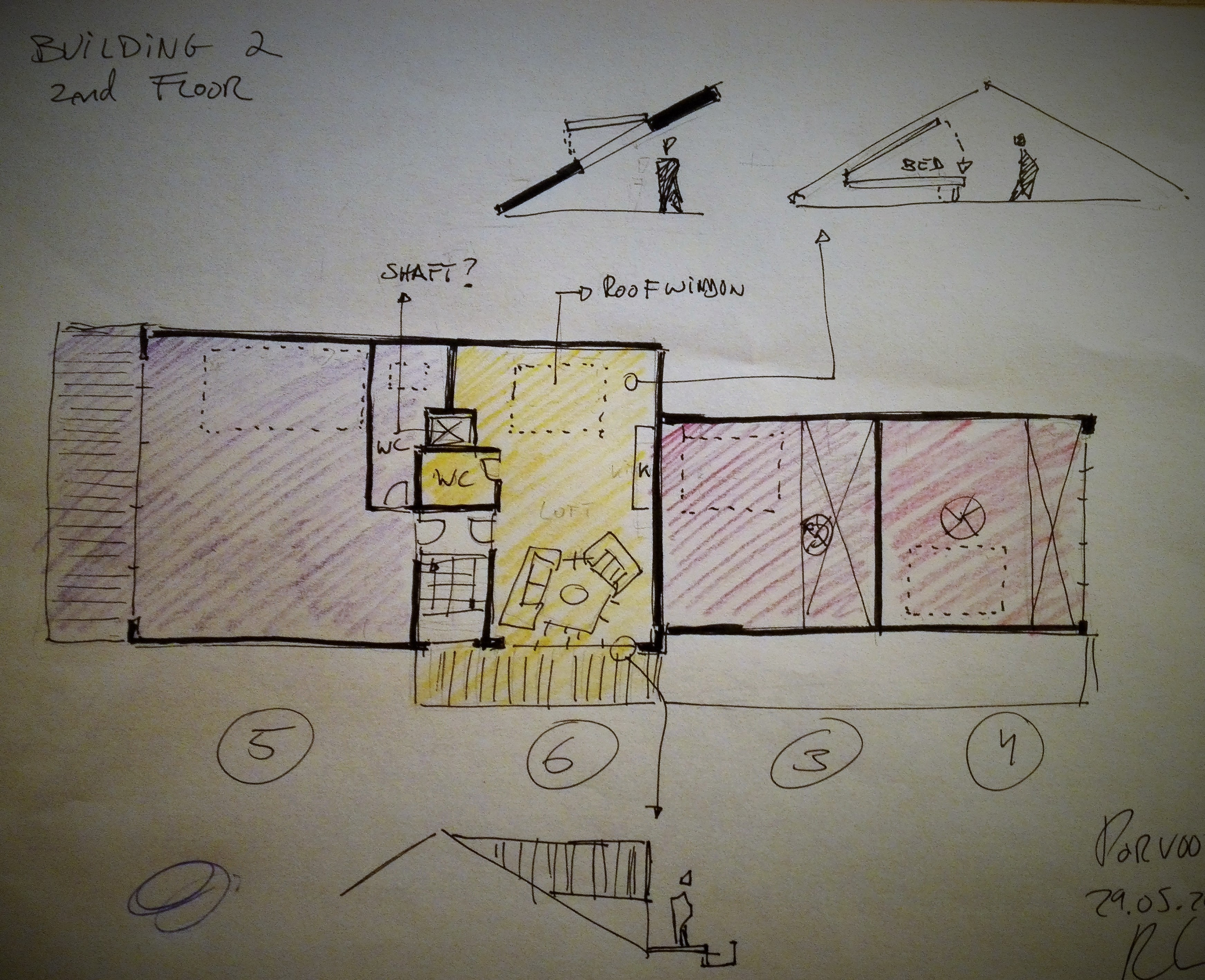 porvoo aibeo architecture 3