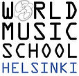 world music school.jpg