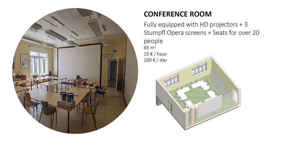 brochure hyrsylan koulu 2021 rentals for web2.jpg