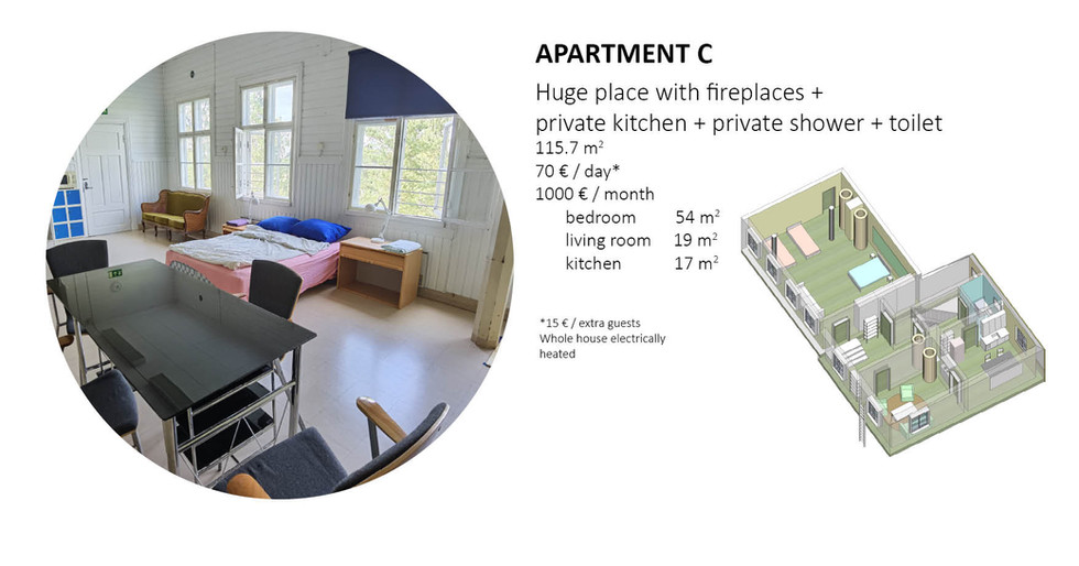 brochure hyrsylan koulu 2021 rentals for web9.jpg
