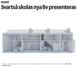 svartsa skola press article 2