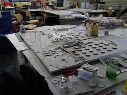 modell diplomarbeit 2010
