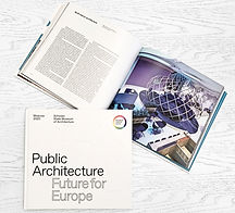Future for Europe moscow book 2019.jpg