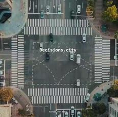 Decisions.City