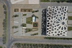 History of Science Center Oman Muscat Ph