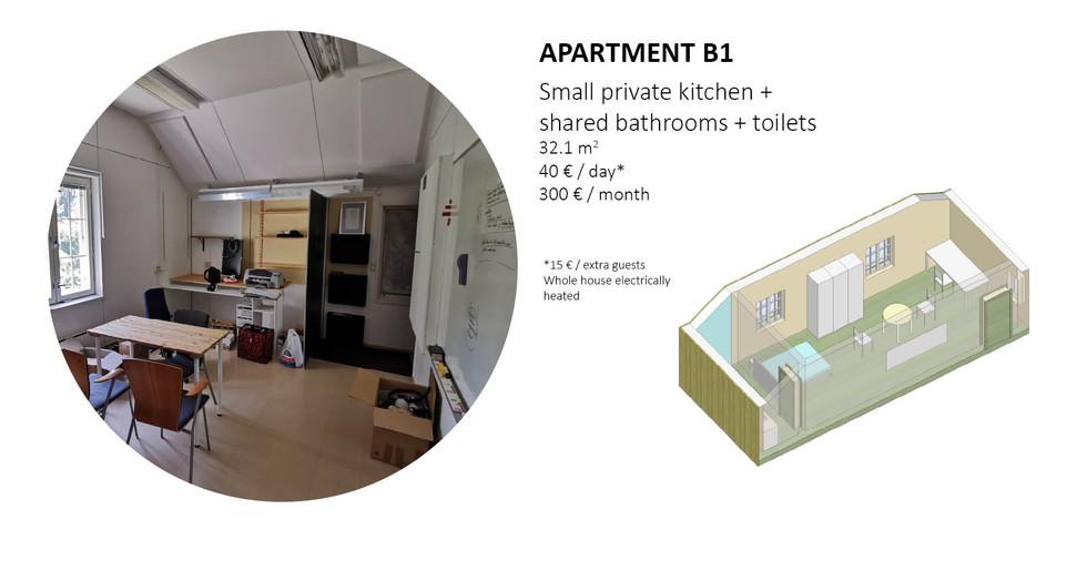 brochure hyrsylan koulu 2021 rentals for web6.jpg