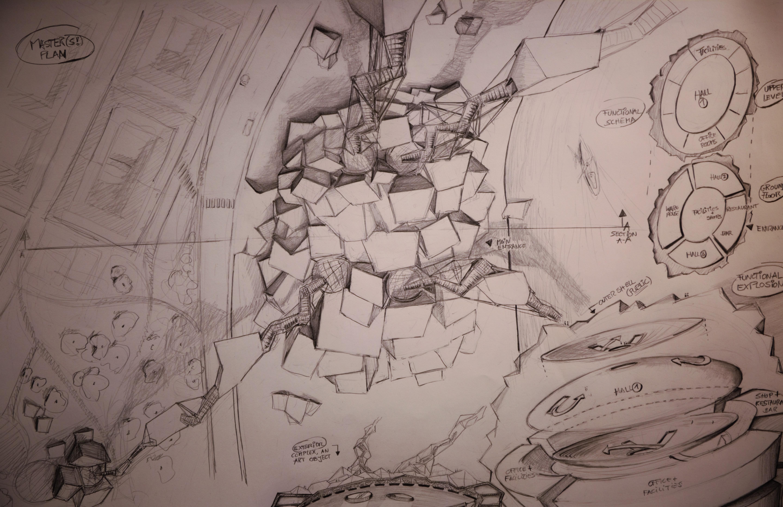 Guggenheim aibeo 1 b