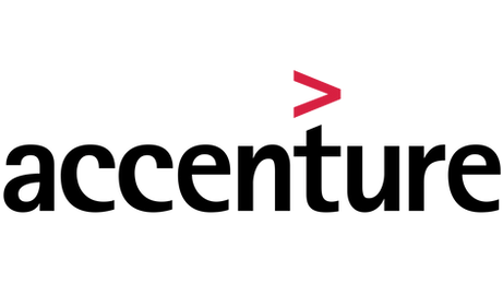Accenture-Logo-2001-2017.png
