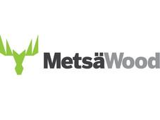 20120210_185010_logo-metsa-wood-624x468.