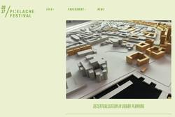 2017 Decentralization in urban plani