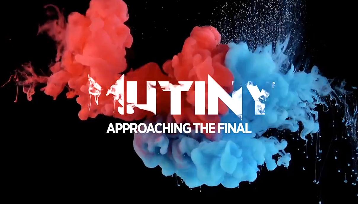 mutiny video 2018