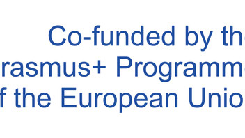 EU Grant for the World Music School