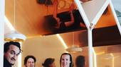 """""""Gamified Cohousing"""" meets """"Mehr als Wohnen"""""""