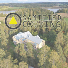 Gamified Cohousing