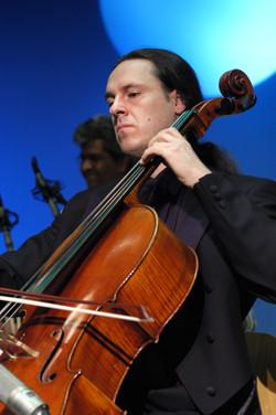 Joachim Schiefer