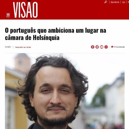visao article 2017 03 16 campaign aibeo