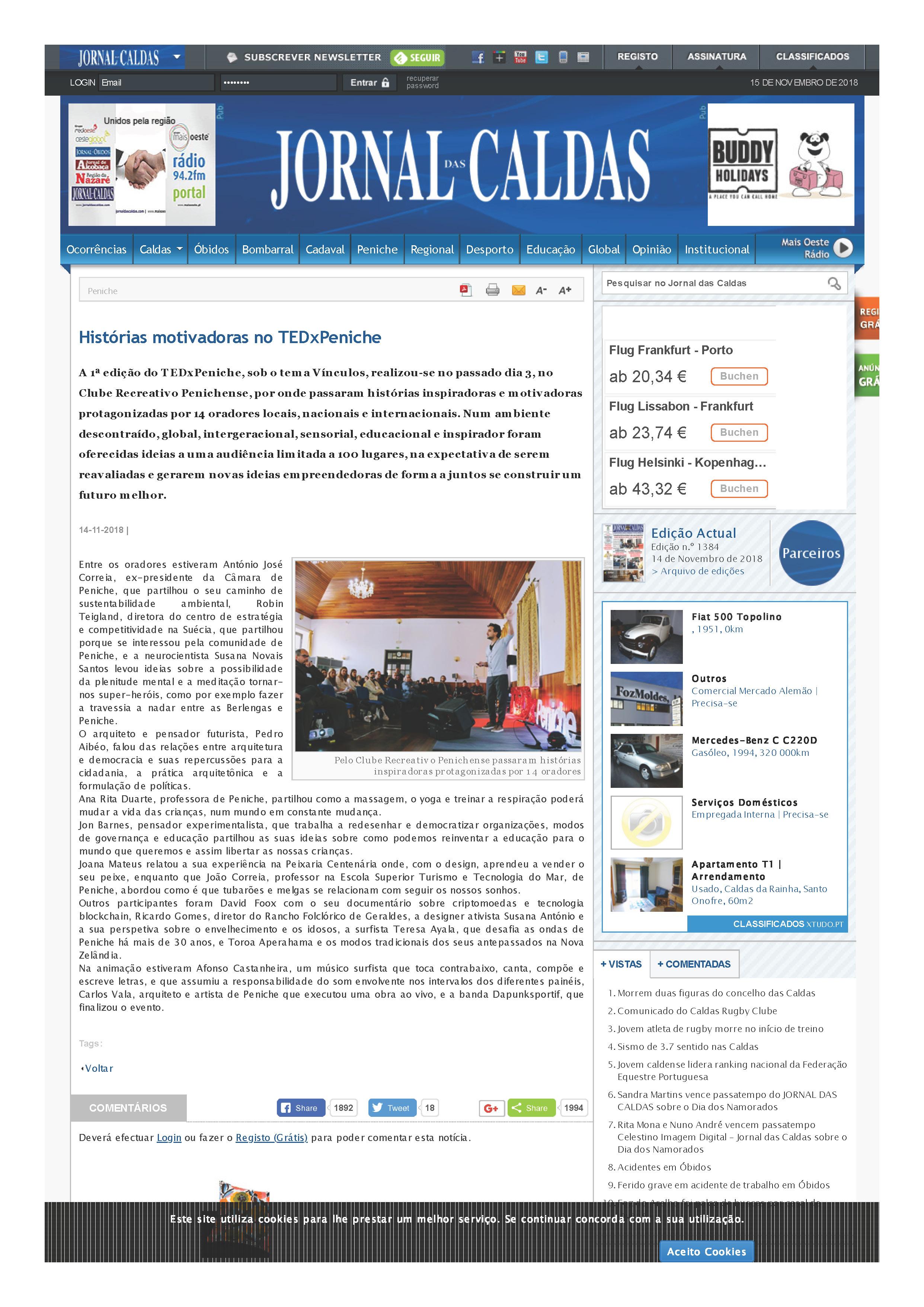 Jornal_das_Caldas_-_Histórias_motivadora