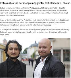 svartsa skola press article 1