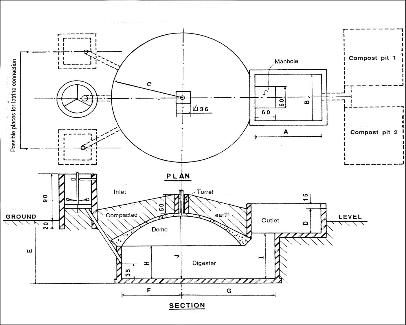 biogas_layout copy