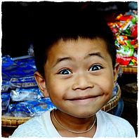 Birmanie_0759_InPixio.jpg