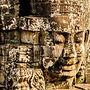 Cambodge_edited.jpg