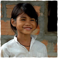 Vietnam_995.jpg